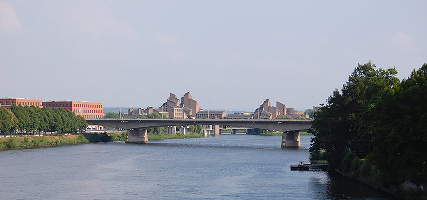 Canal_cruise_Maastricht_8_M