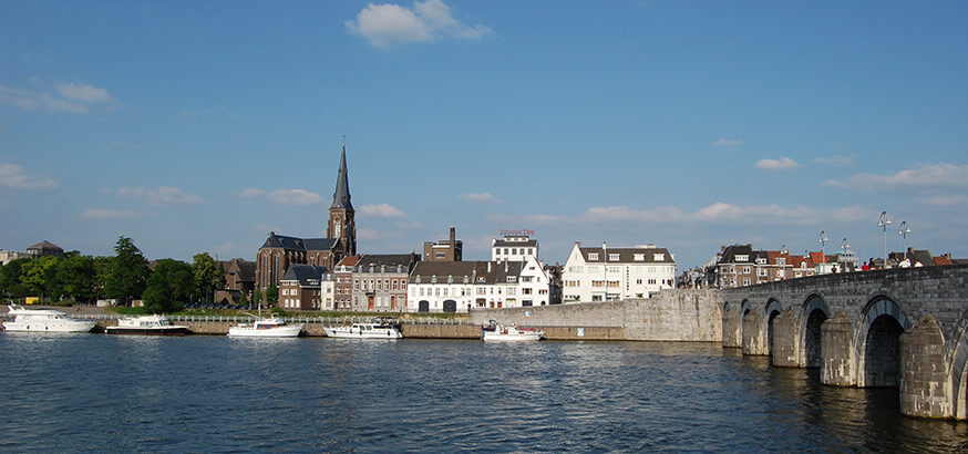 Canal_cruise_Maastricht_6_M