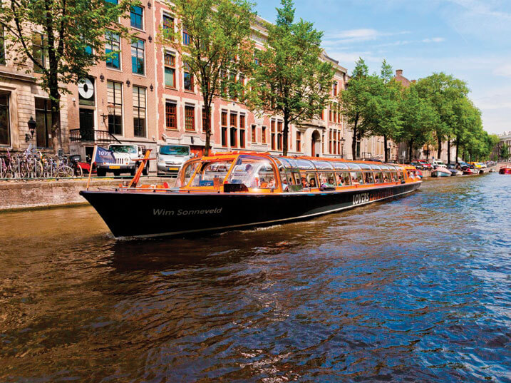 Amsterdam_Canal_Cruise_Shop
